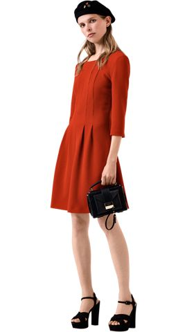 BOSS_ORANGE_Women_PS18_Look_23,