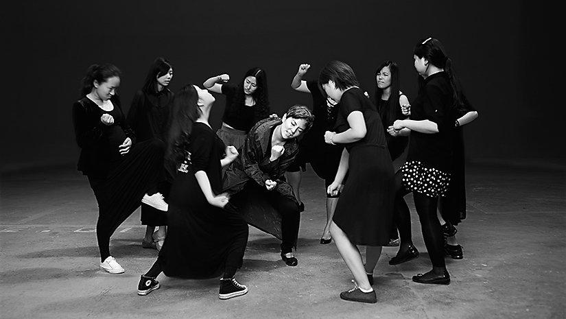 陶辉《演技教程》