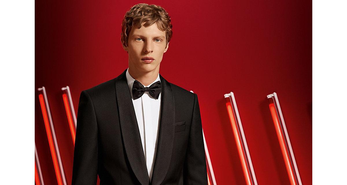 专家支招:如何保养您的晚礼服  - eMAG HUGO BOSS