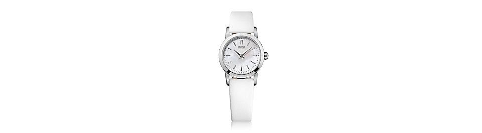 优雅气质女士腕表<br>HB6020