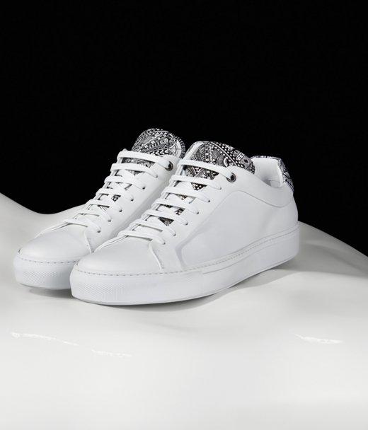 Nike Air Max 97 London On Air CI1504 100 2019 Sale