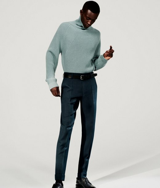 Designer Clothes And Accessories Hugo Boss Official Online