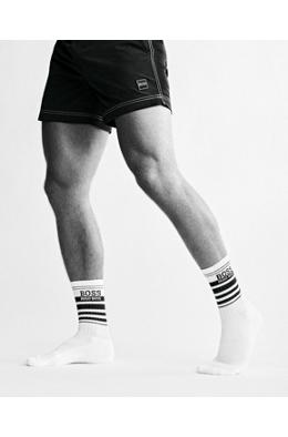 BOSS_SR20_BM_Bodywear_Look_4,