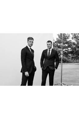 BOSS_Men_Golf_SR20_Look_1,