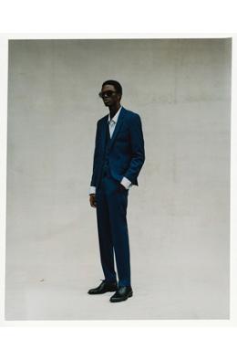 SR20_HUGO_HM_Suits_Look_4,