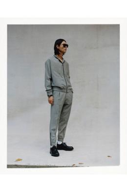 SR20_HUGO_HM_Suits_Look_5,