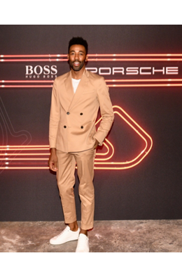 PF19_BOSS_Event_Look_03