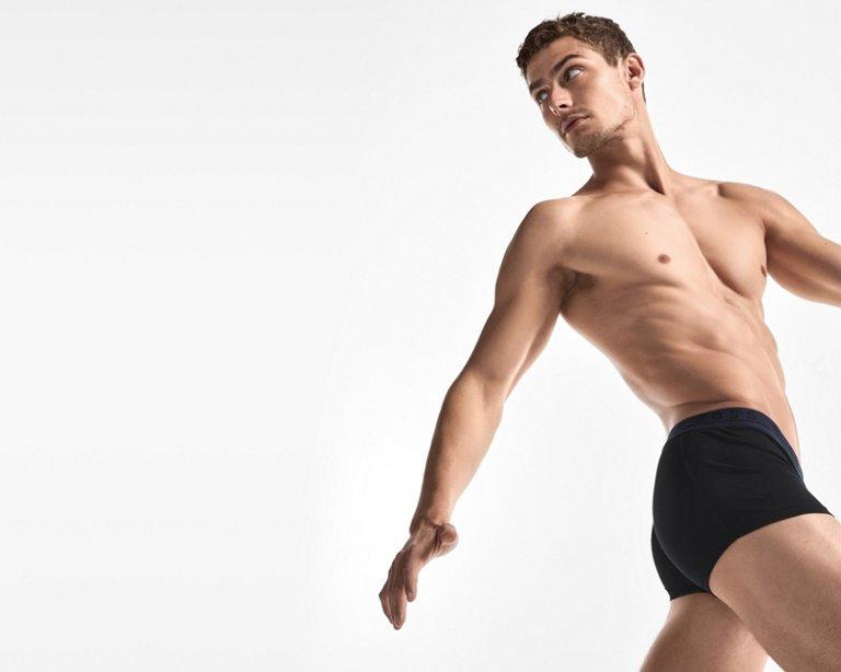wicking underwear mens