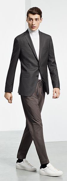 Designer Clothes And Accessories Hugo Boss Official Online Store