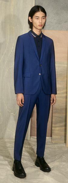 K:2208 jacket+pants+tie Sunny High Quality Mens Suits Groom Tuxedos Groomsmen Wedding Party Dinner Best Man Suits Blazer