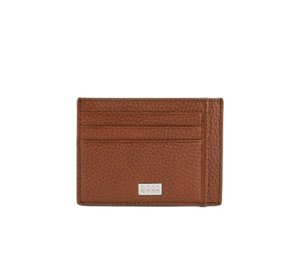 4b2d8734965 Designer Clothes and Accessories | Hugo Boss Official Online Store