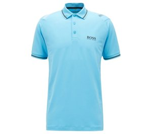 942589e5 Designer Clothes and Accessories | Hugo Boss Official Online Store