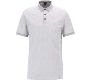 f247100ea70ee9 Designer Clothes and Accessories | Hugo Boss Official Online Store