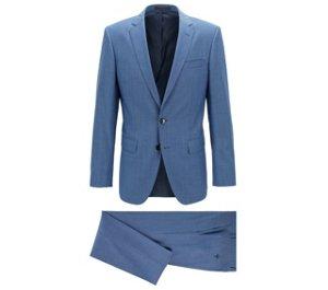 f05ec7c949d23 Designer Clothes and Accessories | Hugo Boss Official Online Store