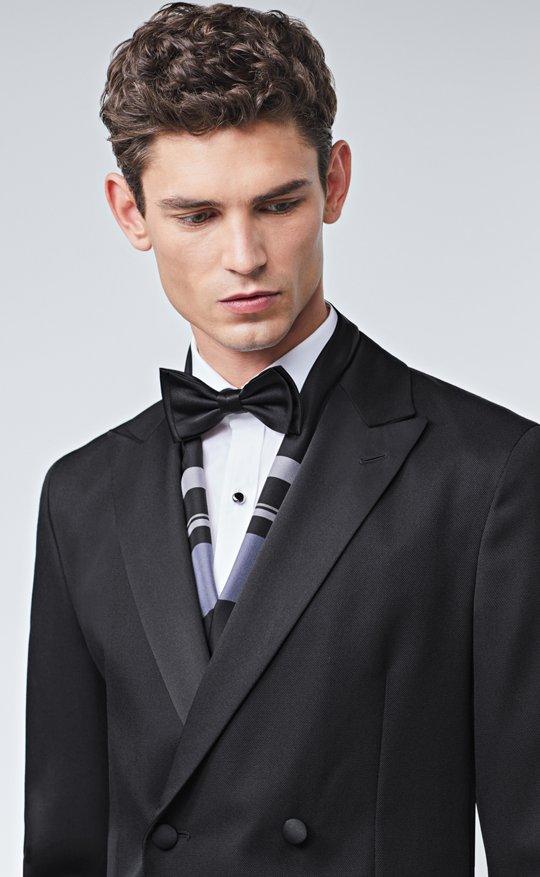 723903a8b6ea68 BOSS Tuxedos – Classic & elegant | Men