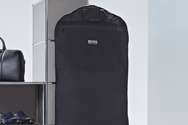 fe5f522dc5a BOSS Guide   Caring for your tuxedo   HUGO BOSS