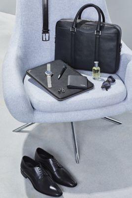 essential business accessories for men