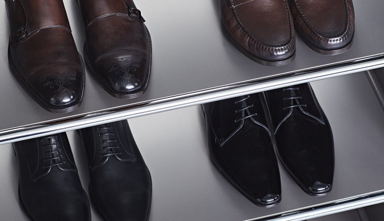 ac2112918022f The essential business shoes for men