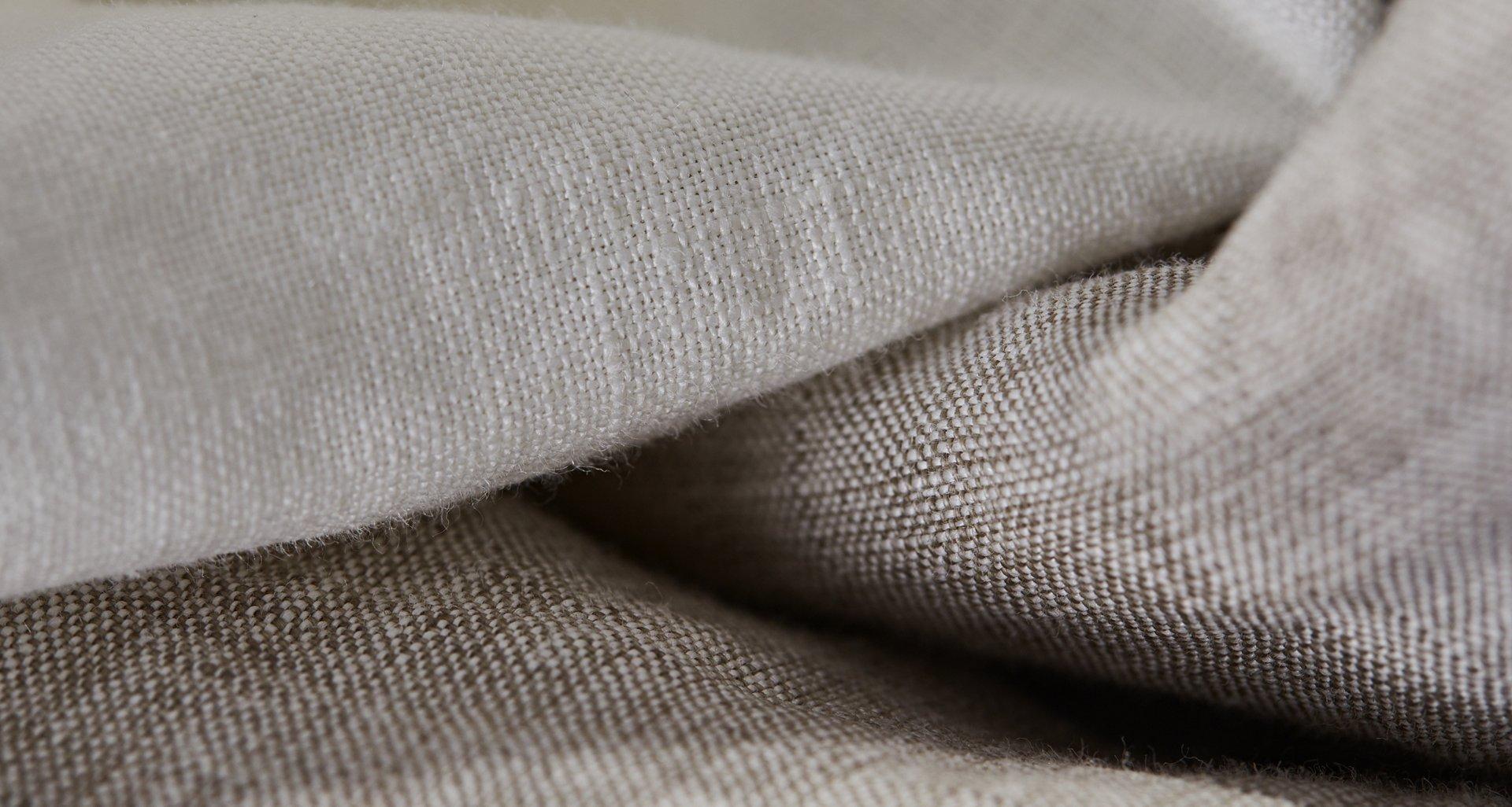 Come Lavare Il Lino boss materiali: lino– classici ed eleganti | unisex