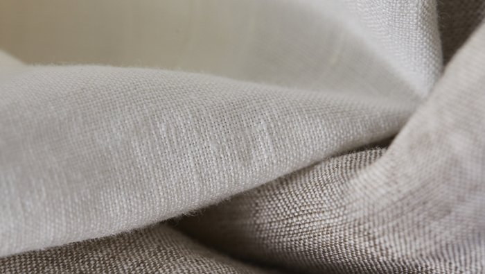 Different linen fabrics by BOSS