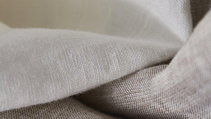 Different linen fabrics by BOSS
