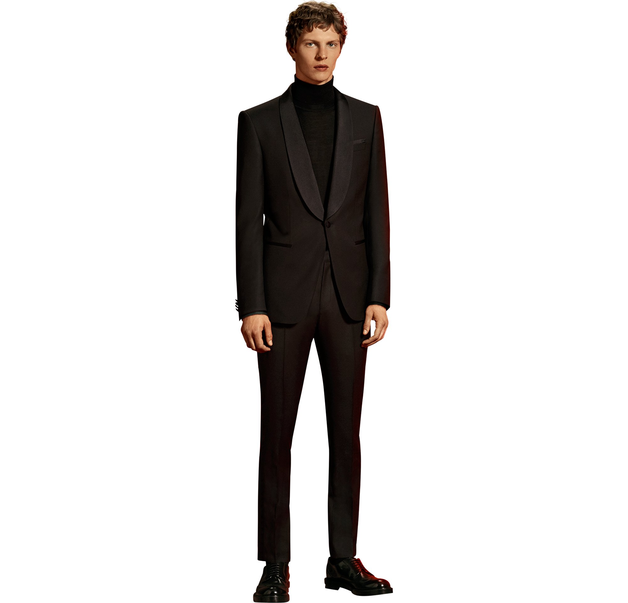 CTG_BOSS_Men_PS18_Look_22,