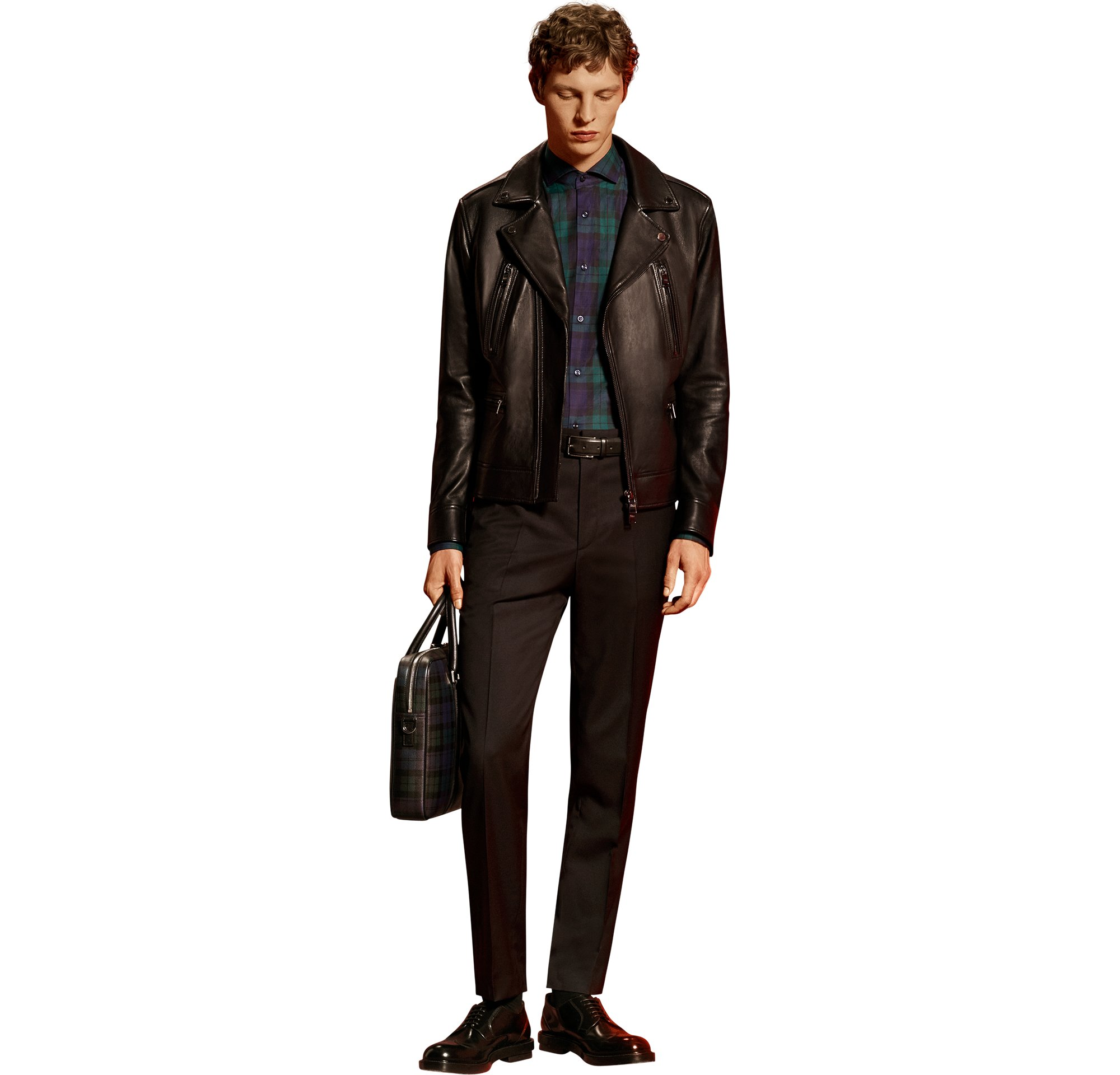 CTG_BOSS_Men_PS18_Look_5,