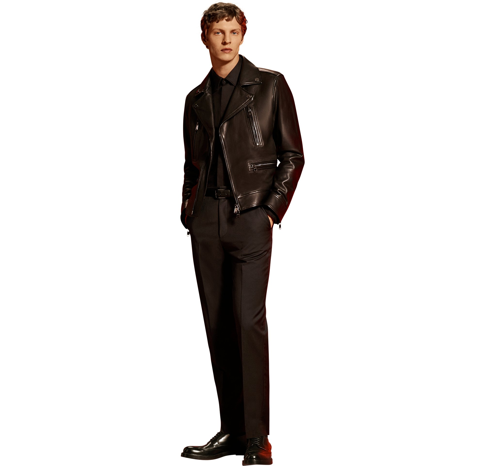 CTG_BOSS_Men_PS18_Look_6,