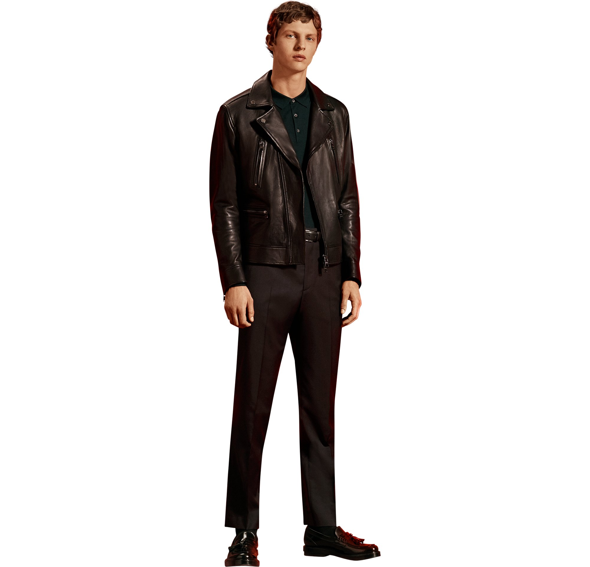 CTG_BOSS_Men_PS18_Look_7,