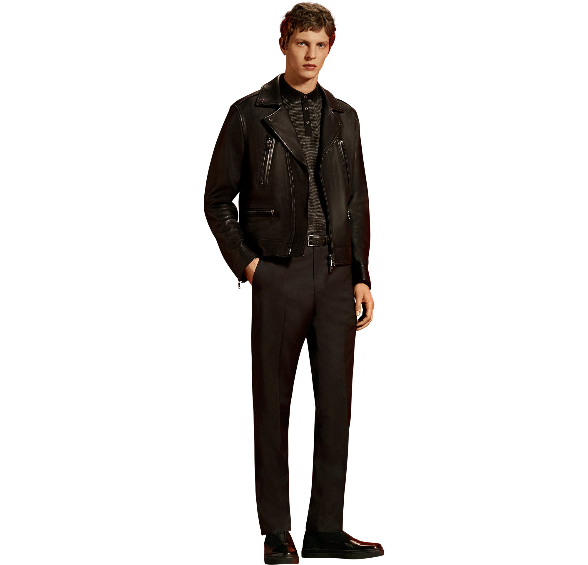 CTG_BOSS_Men_PS18_Look_11,