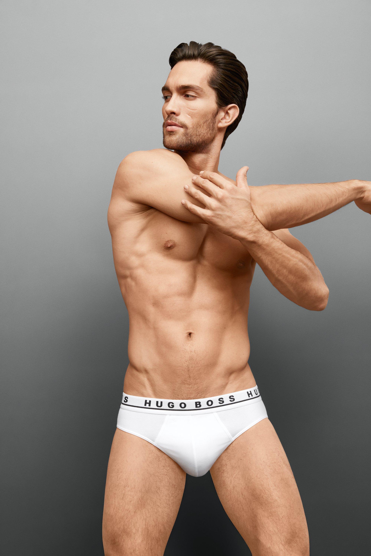 brief underwear