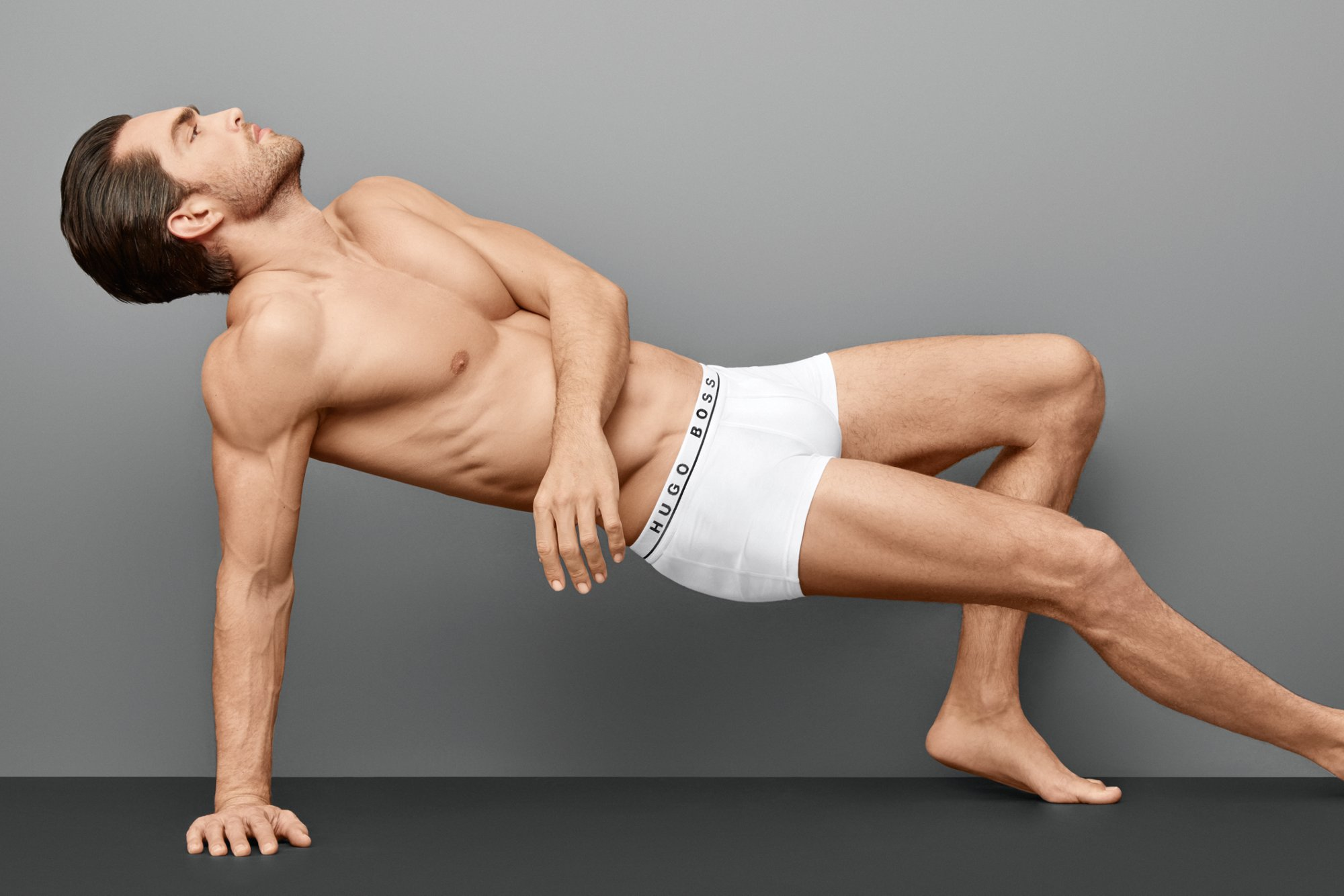 bodywear underwear