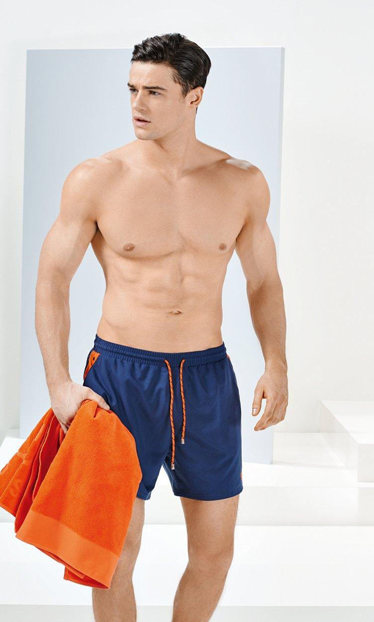 Swimwear by BOSS