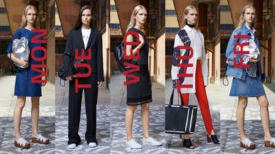 Outfit Ufficio Uomo : Abbigliamento da ufficio per donna hugo boss guide
