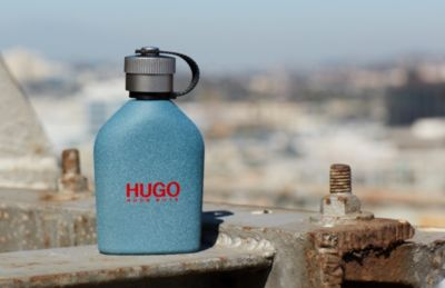HUGO Urban Journey eau de toilette da 75 ml