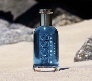00c7e153 HUGO BOSS collection for men & women | Official Online Shop