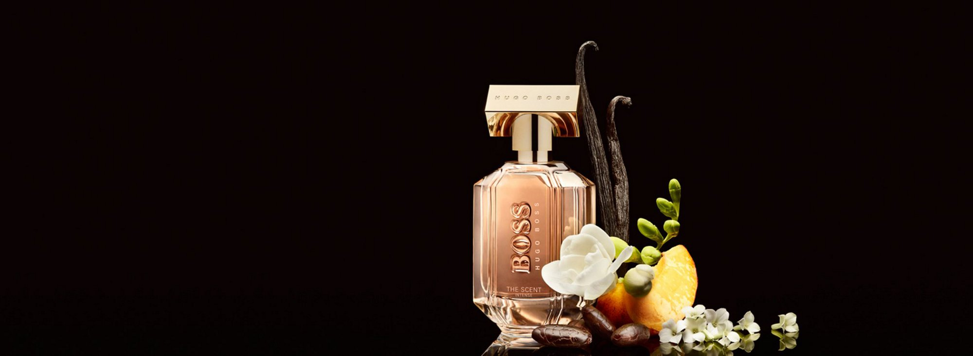 Image result for Perfumes for Men and Women: Finding Top Range for Each
