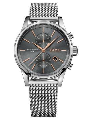 The BOSS Jet watch