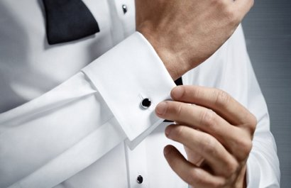 enfant prix bas profiter de prix bas Chemises pour hommes de BOSS - Guide de style