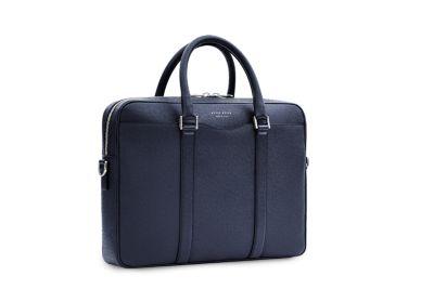 BOSS Signature Bag
