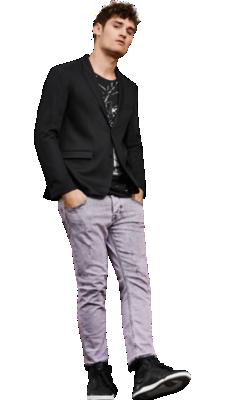 BOSS_ORANGE_Men_PS17_Look_3