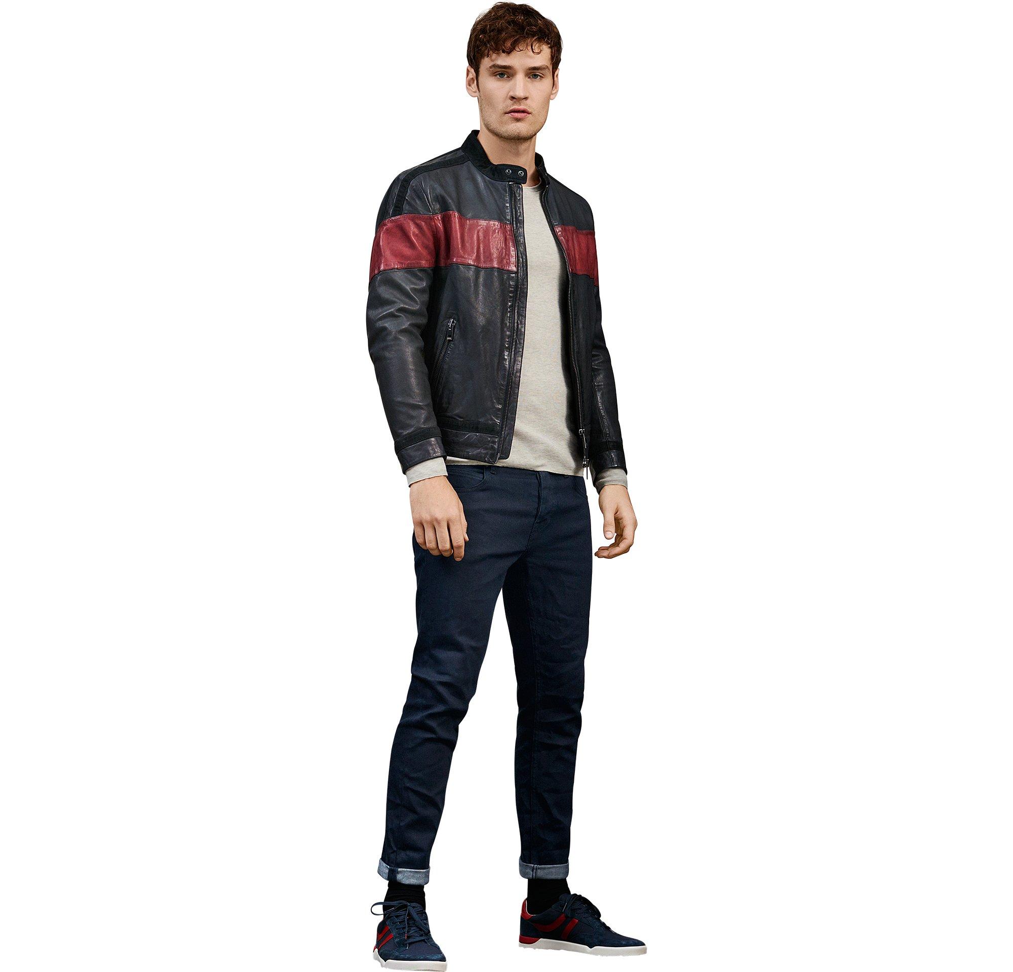 BOSS_ORANGE_Men_PS17_Look_15