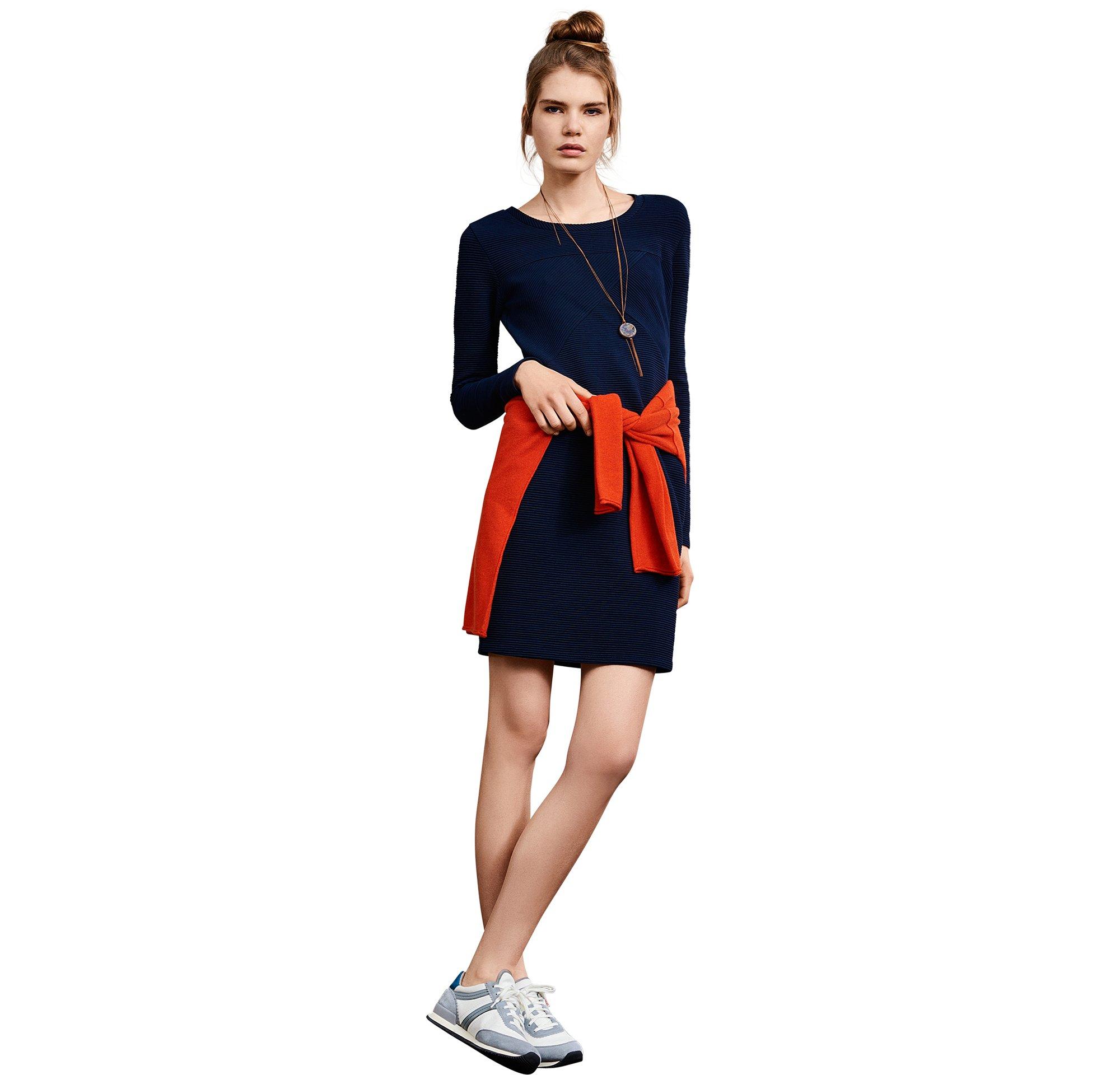 Kleid und Strickware von BOSS Orange Women