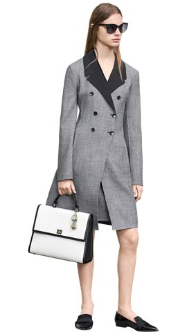 BOSS_Woman_PS17_Look_23,