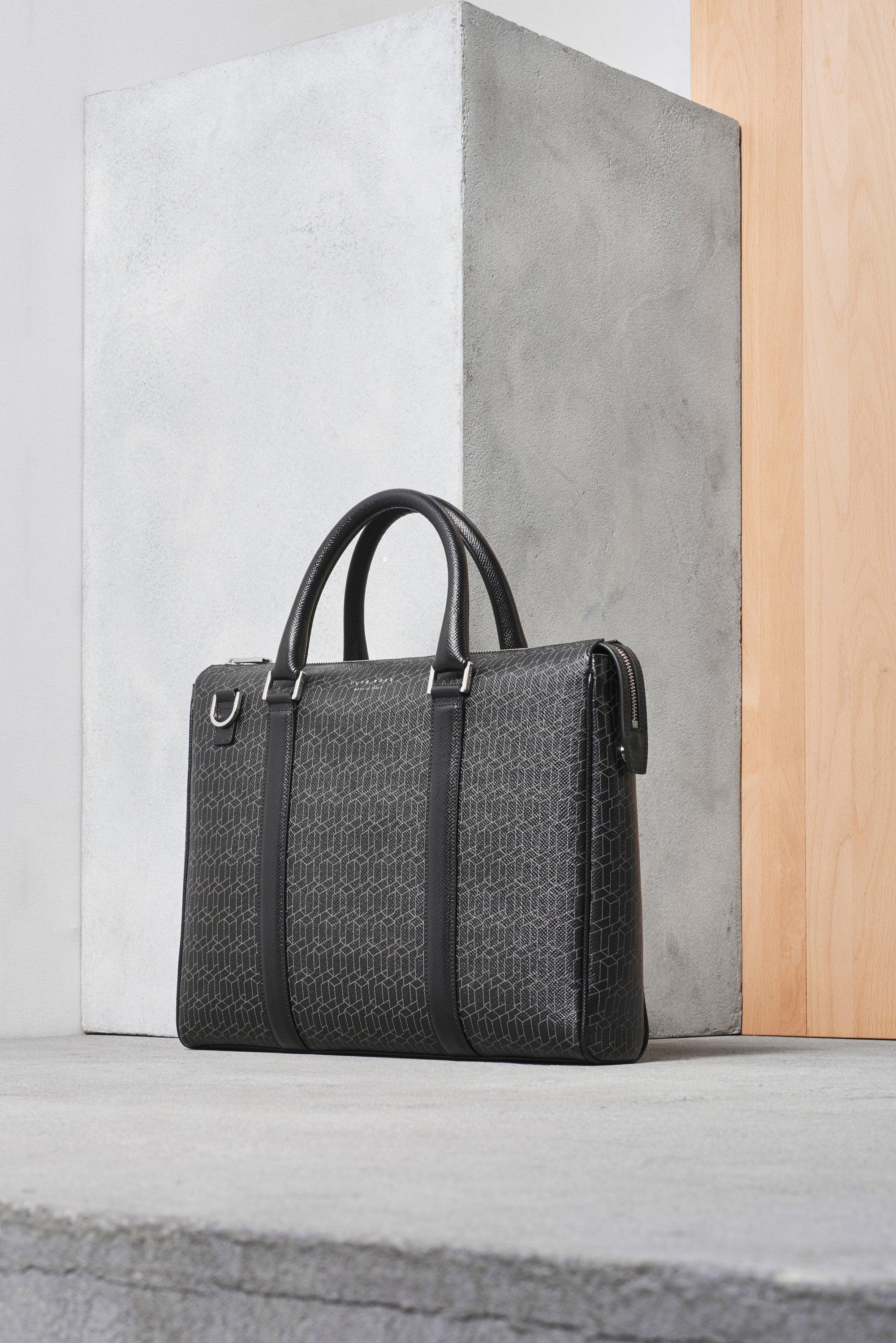 Bag by BOSS Menswear