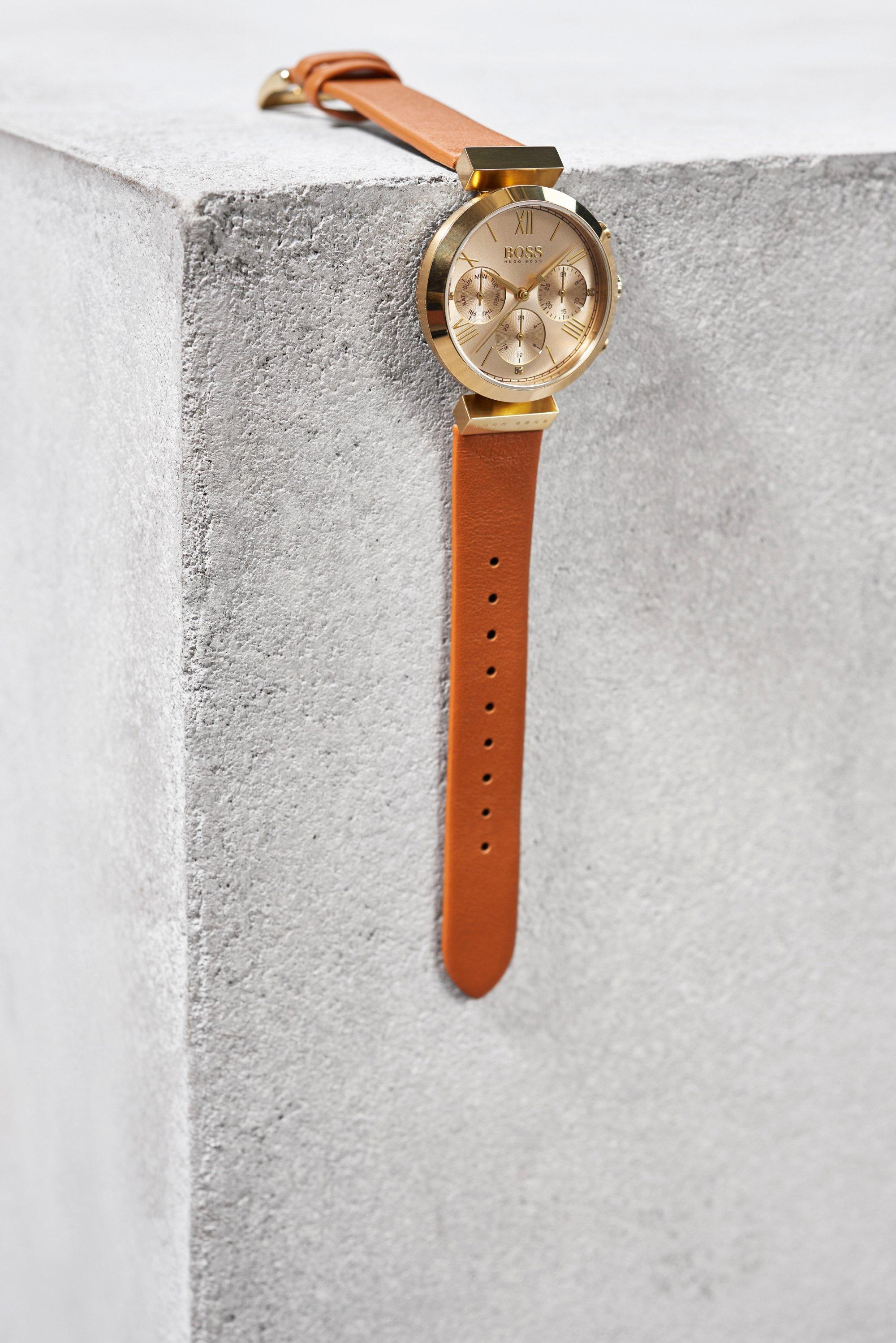 Horloge van BOSS