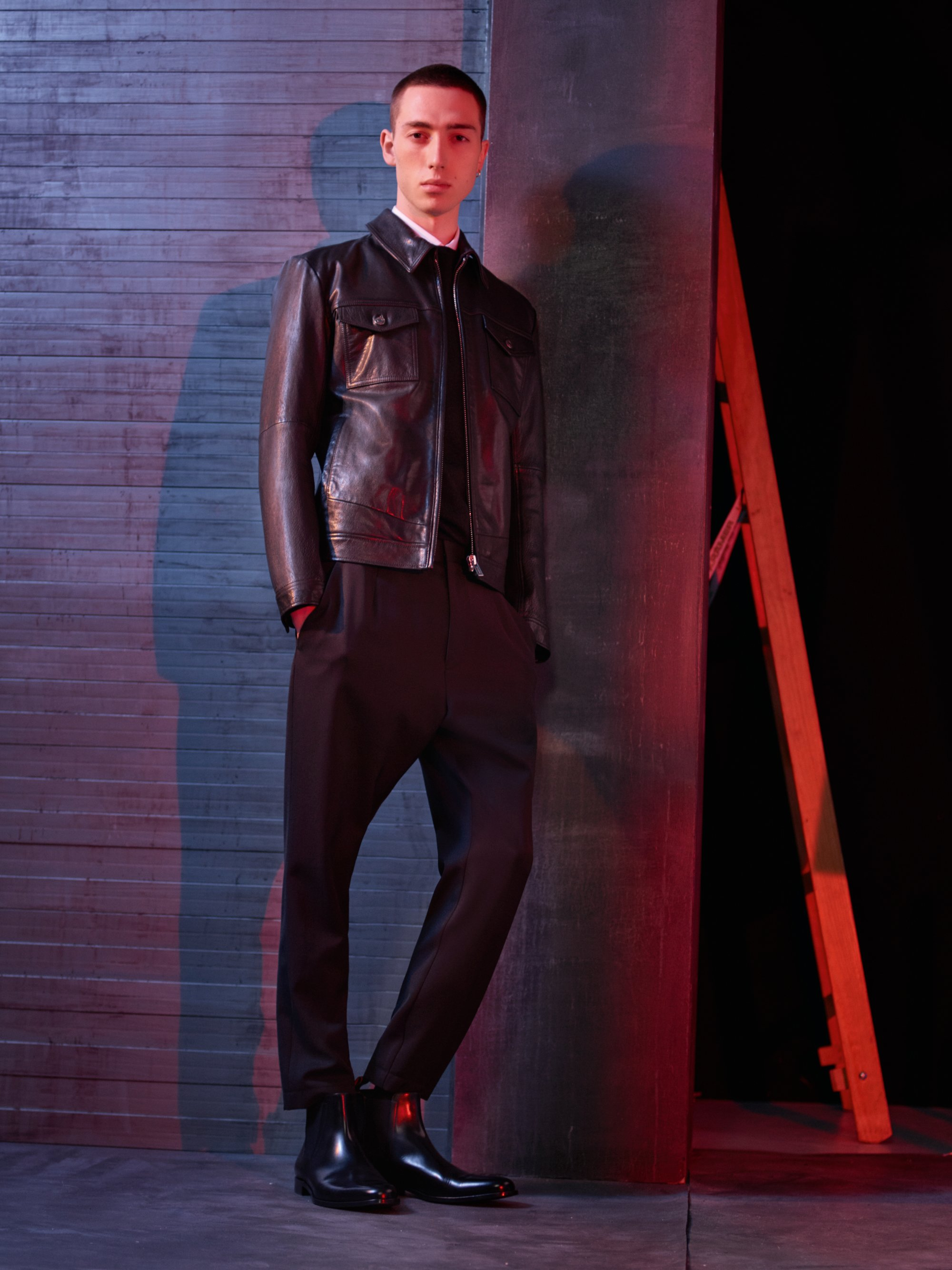 BOSS_HUGO_Men_PS17_Look_6