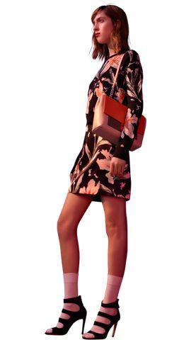 BOSS_HUGO_Woman_PS17_Look_20,