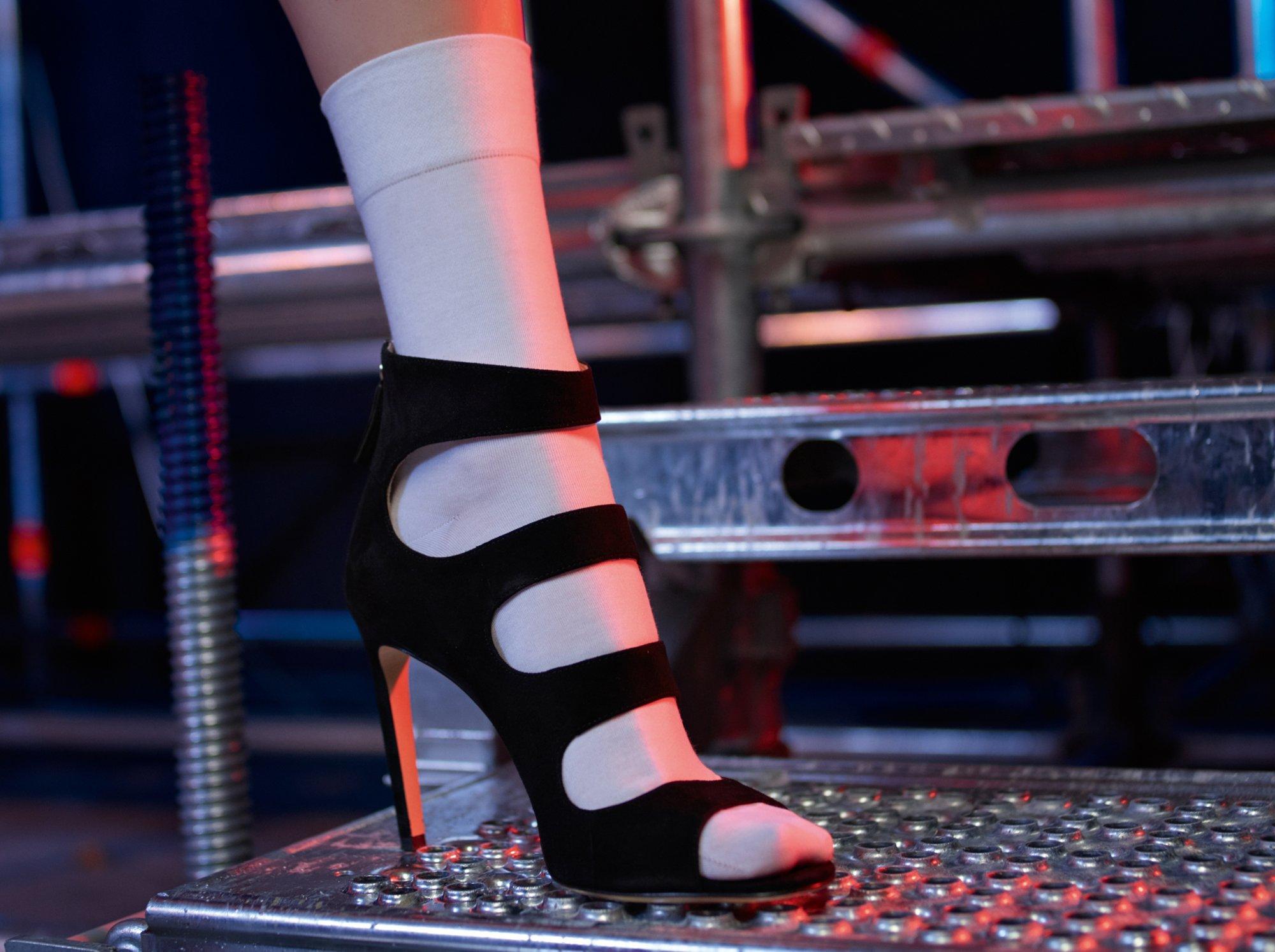 Schuhe von HUGO Womenswear