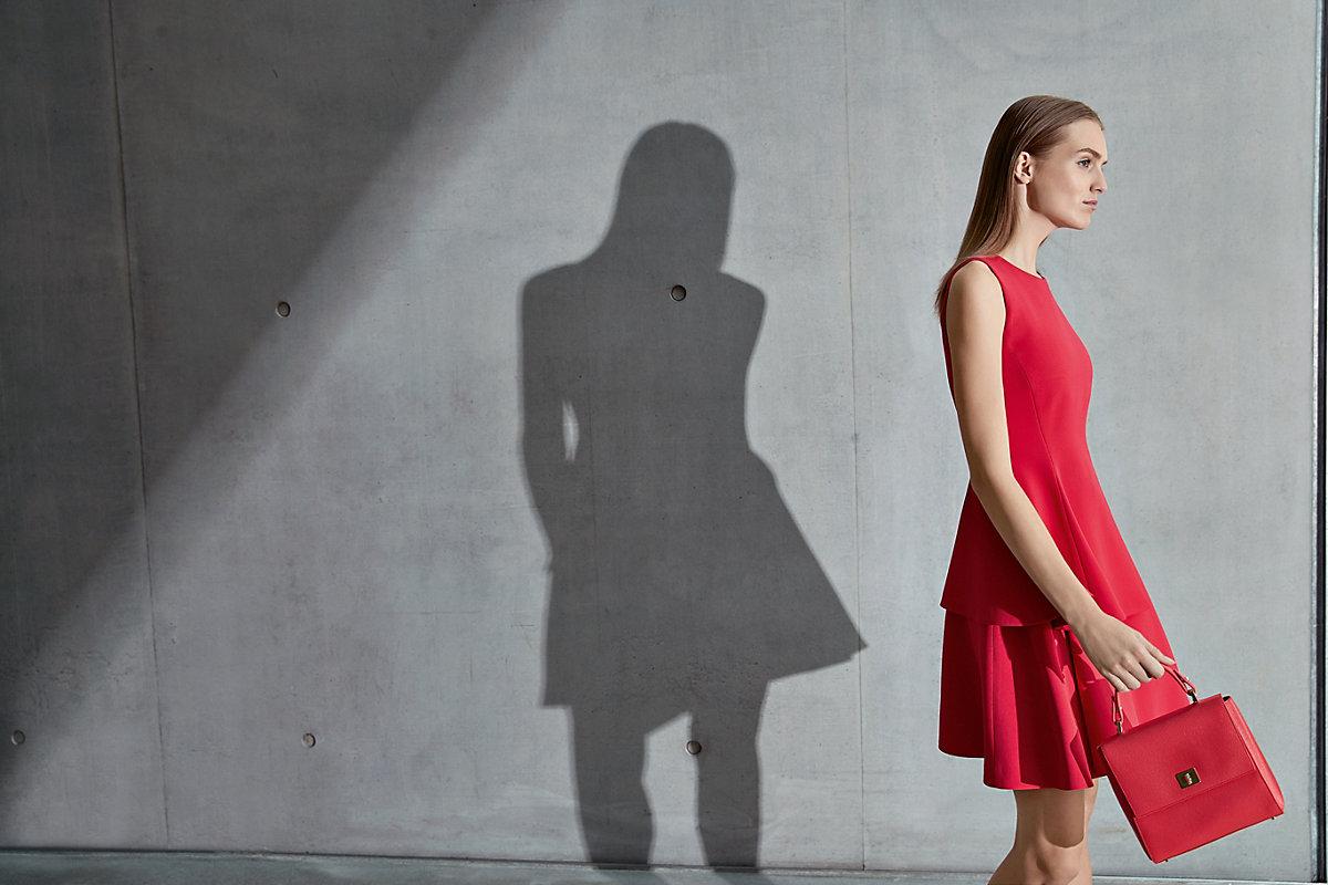 如何挑选适合您体型的服装 充分展现您的魅力 - eMAG HUGO BOSS